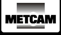 Metcam Logo